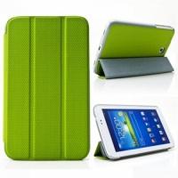 Чехлы Smart book на Galaxy Tab3 с диагональю 7.0 дюймов. escape:'html'