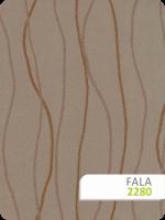 Тканинні ролети, тканина Фала|escape:'html'