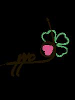 YYC Именные подвески, кулоны с именем