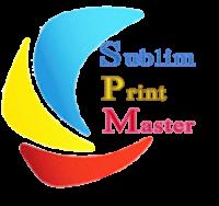 Sublim Print Master