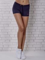 17-42 Женские спортивные шорты Extory Sport женская одежда / жіночий одяг