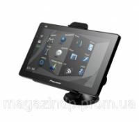 GPS Навигатор Pioneer X53 Код:405280150 escape:'html'