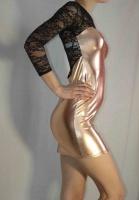 Платье|escape:'html'