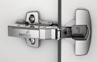 Петля накладная Sensys 8645i (Hettich, Германия)|escape:'html'