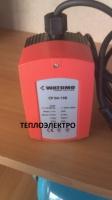 Рециркуляционный насос Watomo СР 04 - 15 B «Тепло-электро»