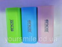 Зарядное устройство для моб. телефона 16000 mAh DL-K23|escape:'html'