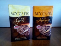 Кофе молотый Mocca Fix Gold 500 г|escape:'html'