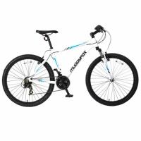Горный велосипед Muddyfox Anarchy 100