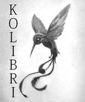 «Kolibri» интернет магазин