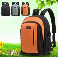 Рюкзак для фотоаппарата сумка для фотографа Качество|escape:'html'
