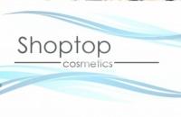 Интернет-магазин косметики и парфюмерии «SHOPTOP»