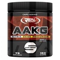 AAKG 1250mg 150 caps|escape:'html'