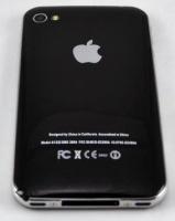 IPhone 5GS (2-sim)+TV (Черный)|escape:'html'