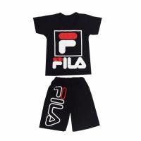 Летний костюм «Fila»|escape:'html'