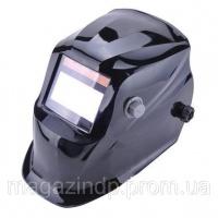 Сварочная маска-хамелеон FORTE MC-9000 Код:32516246|escape:'html'