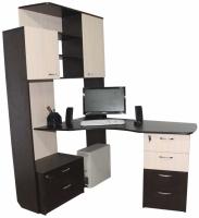 Комп'ютерний стіл escape:'html'