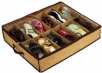 Shoes-under (Шуз Андер) Органайзер для обуви escape:'html'