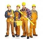 Ремонтностроительные работы по Херсону и области