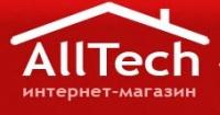 AllTech