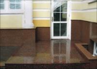Гранитные изделия из камня Луганск. Памятники, плитка, ступени, гранит, мрамор|escape:'html'