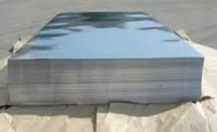 Нержавеющий лист марка AISI430, технический, толщина 0,6*1000*2000мм escape:'html'