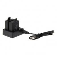 Двойное зарядное устройство для SJ4000 escape:'html'