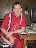Grinev Dmitry Vladimir - Business analysis