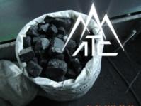 Уголь (из Казахстана)