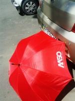 Зонты под нанесение Николаев