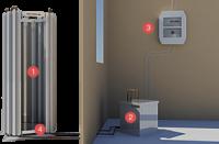 Тепловые насосы OCTOPUS Готовое решение: расчет, монтаж теплового насоса|escape:'html'