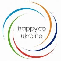 HappyCo Ukraine