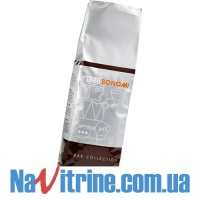 Кофе в зернах Bonomi Special Bar, 1 кг|escape:'html'