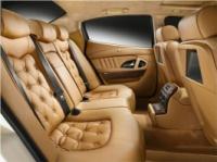 Автомобильная кожа для перетяжки салона авто escape:'html'