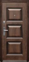 Дверь входная металлическая TP-C 143+|escape:'html'
