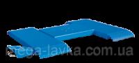 Подъемник для шиномонтажа  2,5 т Ravaglioli RAV1380|escape:'html'