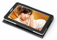 Планшет P1000 7« 2 x SIM (GSM) в наличии! escape:'html'