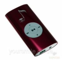 Mp3 плеер Big ipod escape:'html'