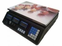 Электронные торговые весы|escape:'html'