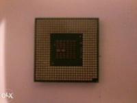 Процессор Intel celeron 2.53Ghz/256/533 SL7NU Costa Rica s478