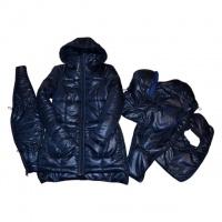 52d0273c8120 Верхняя одежда для беременных в Харькове. Сравнить цены, купить ...