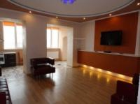 Аренда квартир посуточно Одесса от хозяина недорого Вы можете найти на нашем сайте.