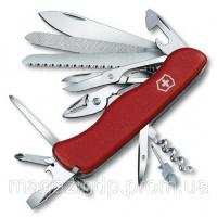 Нож Victorinox Work Champ Код:107372|escape:'html'