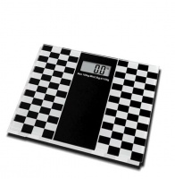 Весы напольные  VT-201|escape:'html'