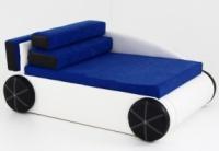 Детский диванчик «Формула»|escape:'html'