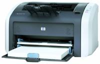 Акция !!! Заправка картриджа HP LaserJet 1010 (Q2612A) escape:'html'