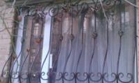 Решетки на окна|escape:'html'