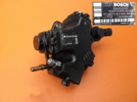 Топливный насос на Fiat Fiorino 1.3 Mjet. ТНВД к Фиат Фиорино 0445010057