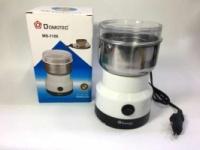 Кофемолка Domotec MS-1106 150Вт 50Гц|escape:'html'