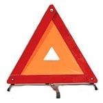 Знак аварийной остановки|escape:'html'