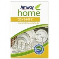 DISH DROPS™ Порошок для автоматических посудомоечных машин|escape:'html'